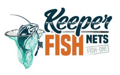 Keeper Fish