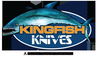 Dexter Fishing Knives